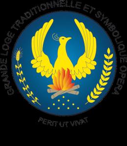 logo-GLTSO-avec-texte-11